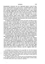 giornale/TO00182854/1913/unico/00000191