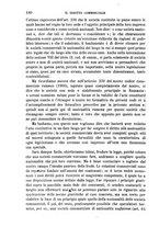 giornale/TO00182854/1913/unico/00000192