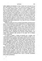 giornale/TO00182854/1913/unico/00000193