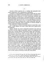 giornale/TO00182854/1913/unico/00000194