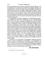 giornale/TO00182854/1913/unico/00000196