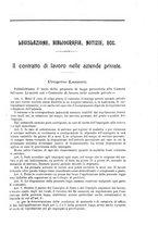 giornale/TO00182854/1913/unico/00000197