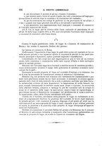 giornale/TO00182854/1913/unico/00000198
