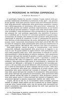 giornale/TO00182854/1913/unico/00000199