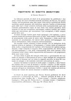 giornale/TO00182854/1913/unico/00000200
