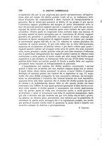giornale/TO00182854/1913/unico/00000202