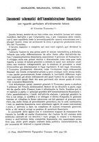 giornale/TO00182854/1913/unico/00000203