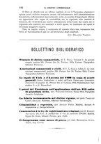 giornale/TO00182854/1913/unico/00000204