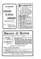 giornale/TO00182854/1913/unico/00000205