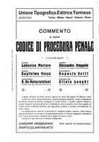 giornale/TO00182854/1913/unico/00000206