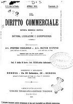 giornale/TO00182854/1913/unico/00000207