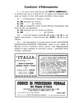 giornale/TO00182854/1913/unico/00000208