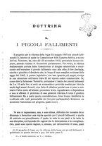 giornale/TO00182854/1913/unico/00000209