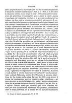 giornale/TO00182854/1913/unico/00000211