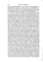 giornale/TO00182854/1913/unico/00000212