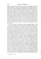 giornale/TO00182854/1913/unico/00000214