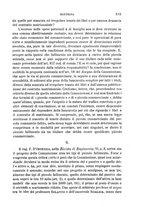 giornale/TO00182854/1913/unico/00000215