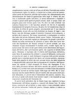 giornale/TO00182854/1913/unico/00000216