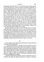 giornale/TO00182854/1913/unico/00000217