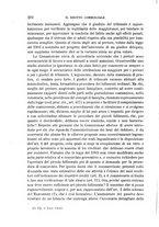 giornale/TO00182854/1913/unico/00000218