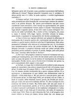 giornale/TO00182854/1913/unico/00000220