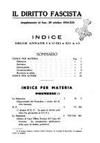 giornale/TO00182869/1935/unico/00000003