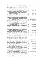 giornale/TO00182869/1935/unico/00000006
