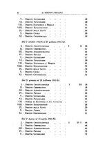 giornale/TO00182869/1935/unico/00000008