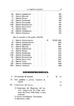 giornale/TO00182869/1935/unico/00000011