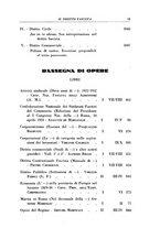 giornale/TO00182869/1935/unico/00000017