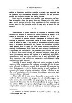 giornale/TO00182869/1935/unico/00000061