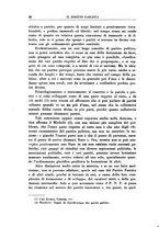 giornale/TO00182869/1935/unico/00000062
