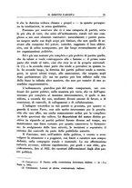 giornale/TO00182869/1935/unico/00000063