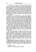 giornale/TO00182869/1935/unico/00000064