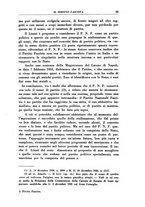 giornale/TO00182869/1935/unico/00000065