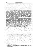 giornale/TO00182869/1935/unico/00000066