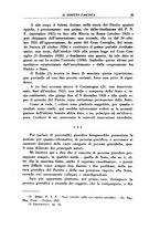 giornale/TO00182869/1935/unico/00000067