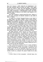 giornale/TO00182869/1935/unico/00000068