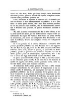 giornale/TO00182869/1935/unico/00000069