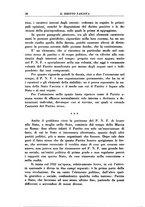 giornale/TO00182869/1935/unico/00000070