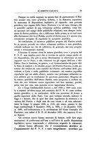 giornale/TO00182869/1935/unico/00000071