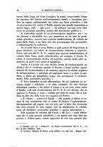 giornale/TO00182869/1935/unico/00000072