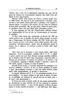 giornale/TO00182869/1935/unico/00000073