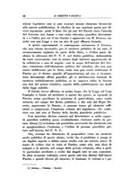 giornale/TO00182869/1935/unico/00000074
