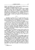 giornale/TO00182869/1935/unico/00000075