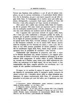giornale/TO00182869/1935/unico/00000076