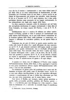 giornale/TO00182869/1935/unico/00000077