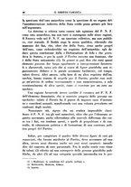giornale/TO00182869/1935/unico/00000078