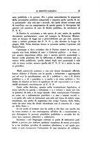 giornale/TO00182869/1935/unico/00000079