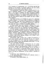 giornale/TO00182869/1935/unico/00000080